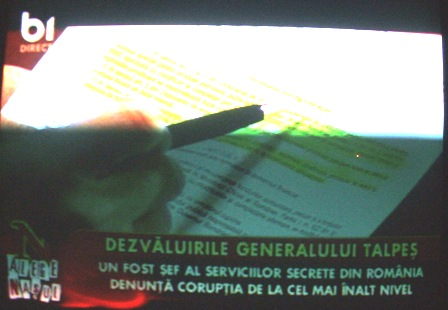 Ordonanţa semnată de Călin Popescu Tăriceanu şi fostul ministru de Finanţe, Sebastian Vlădescu