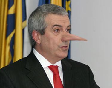 Călin Popescu Minciuneanu