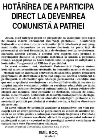 boccomunism
