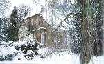 chopin_house