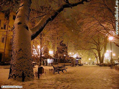 parculastra-iarna1