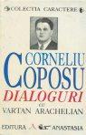 dialoguri_vartan_arachelian