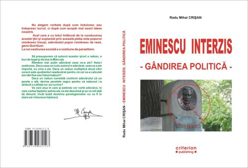 eminescu-interzis-gandirea-politica