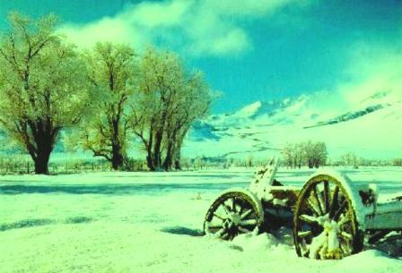 peisaj-de-iarna