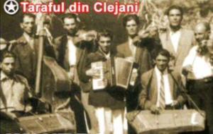 taraf-clejani11