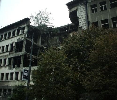 belgrad1