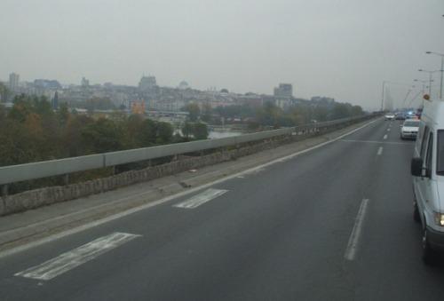 belgrad6