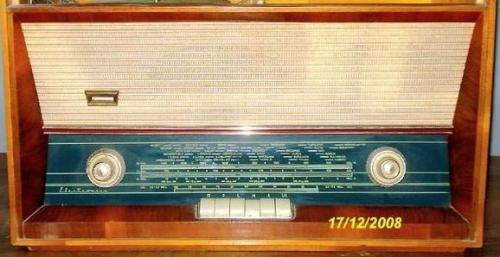 radioelectronica
