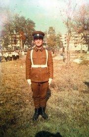 http://rahoveanu.files.wordpress.com/2010/10/boc-soldat.jpg?w=180&h=276